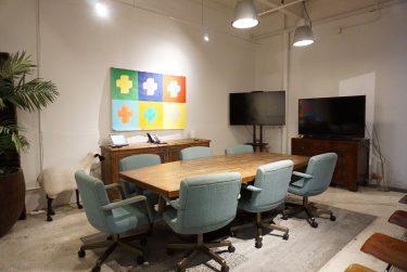 【学ぶ場所】クラウドソーシングに多い職種とビジネスモデルを考える